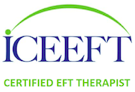 iceeft-certified-eft-therapist